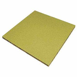 Rubber tile 30 mm