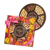 Chocolate gift set 'Image' of the spring