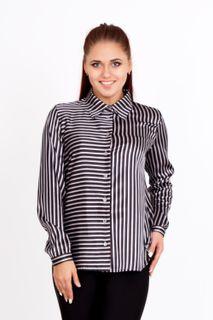 Shirt Stripe Art. 2494