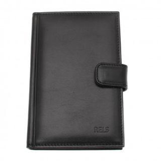 Diary RELS A-6 Half 78 1368