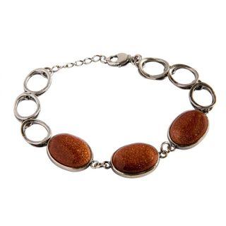 Bracelet 60006