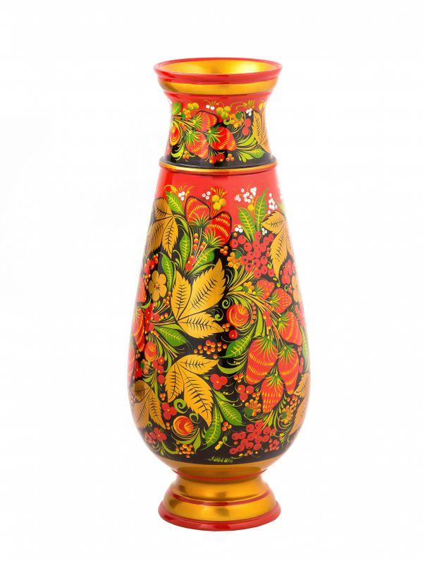 Vase Zarina 305х120 mm