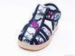 Children's textile shoes - view 15
