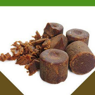 High Quality Block Coconut Sugar