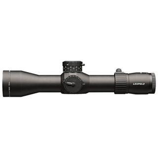 Leupold Mark 5HD 3.6-18x44 (35mm) M5C3 FFP Illum. Tremor 3 Riflescope 176811