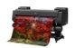 Canon imagePROGRAF PRO-6000S Wide Format Printer - view 1