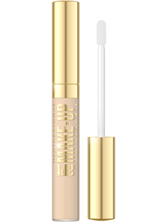 Concealer 2in1 - 07 ivory the art professional make-up, cream, 7 ml