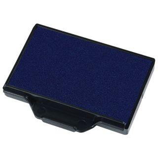 Pillow removable (56х33 mm) FOR TRODAT
