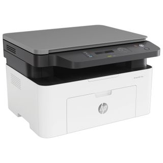 HP Laser 135w 3-in-1 MFP, A4, 20 ppm, 10,000 pages / month, Wi-Fi