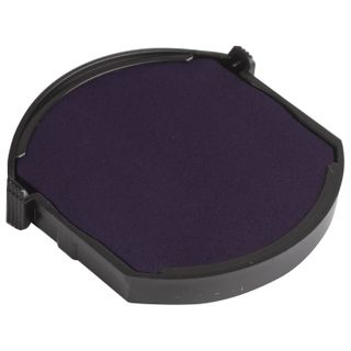 Cushion replacement for seals with a DIAMETER of 42 mm, for TRODAT