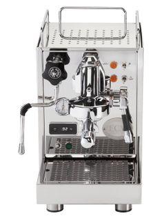 Coffee machine ECM ECO CLASSIC PID