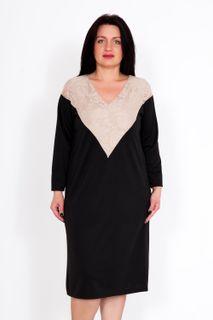 Dress Mona Art. 2786