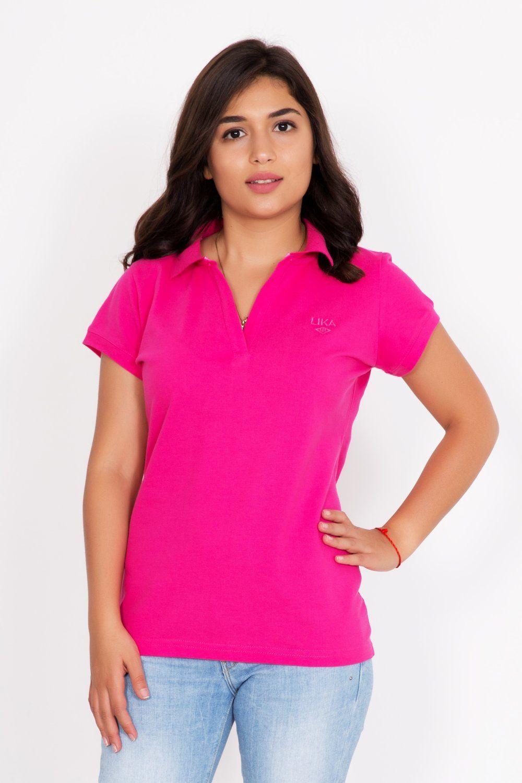 Lika Dress / T-shirt Lika Dress / Polo Art. 1322