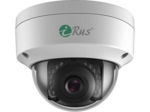 IP video camera iRUS-IP2025A2.8PoE