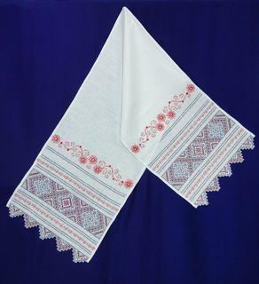 Towel linen 9-239
