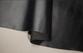 БЛИСС - кожа хромового дубления - вид 1