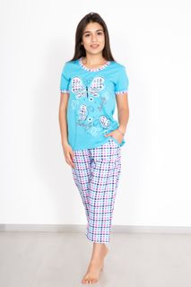 Pajamas Dreams G Art. 5987