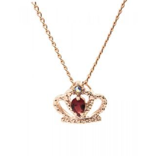 "Pendant 50113 ""Crown"""