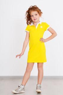 Dress Polo Art. 2442