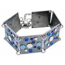 Bracelet 60015