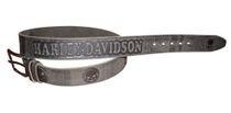 Belt HARLEY-DAVIDSON