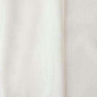 Fabric pocket blended smooth width 105 cm 78013