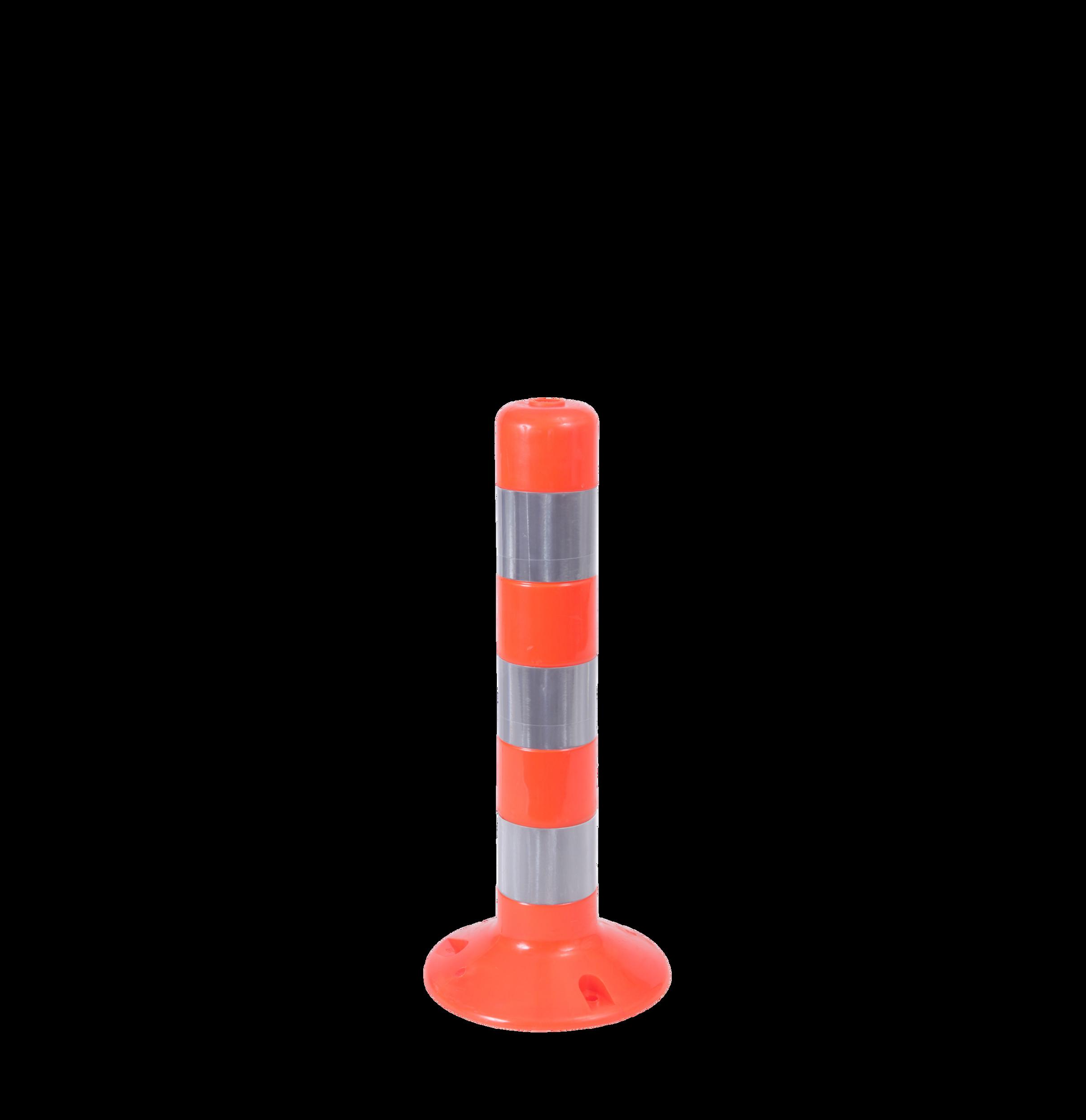 Column separating flexible 470mm