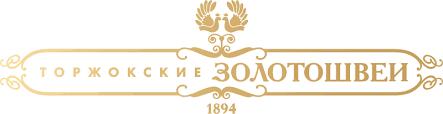 Torzhokskiye zolotoshvei
