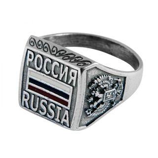 Ring 70100