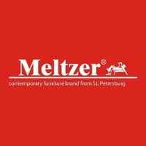 Meltzer Group