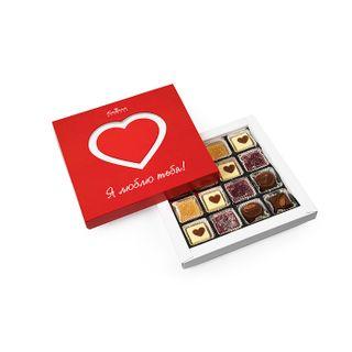 Chocolates SoloBox