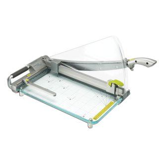 Saber cutter REXEL CLASSICCUT CL420, 25 l, cutting length 467 mm, laser light, A3 +