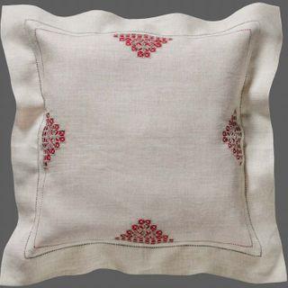 Pillowcase 40x40 + 5