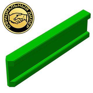 I-beam wooden beam BDK-S H200