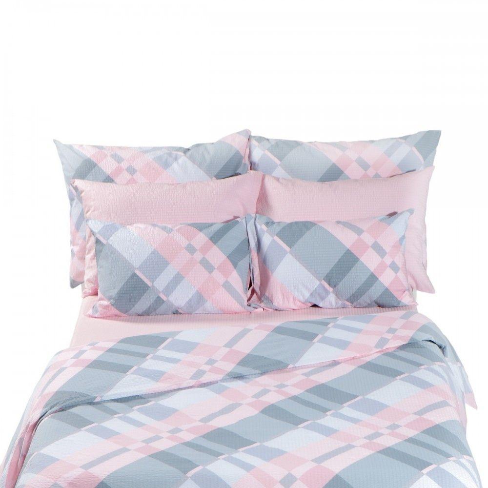 "Bedding ""Eva 01"" Textil"