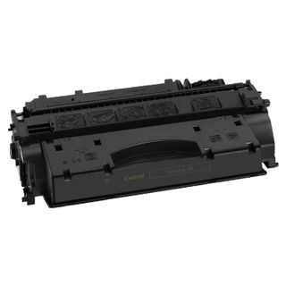 Laser cartridge CANON (720) i-SENSYS MF6680 / MF6680dn, resource 5000 pages, original