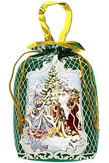 Sweet gift Morozko