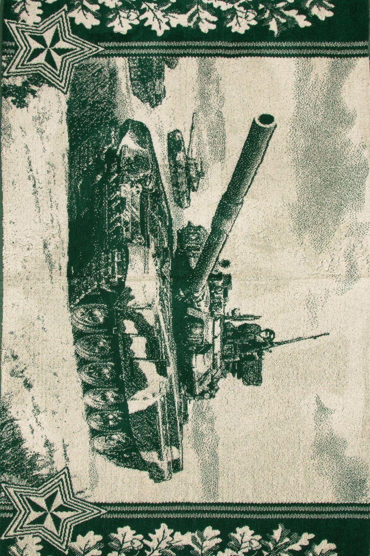 Lika Dress / Towel Tank Art. 1393