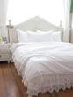 Set wedding bedding - view 2