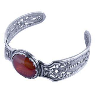 Bracelet 60025