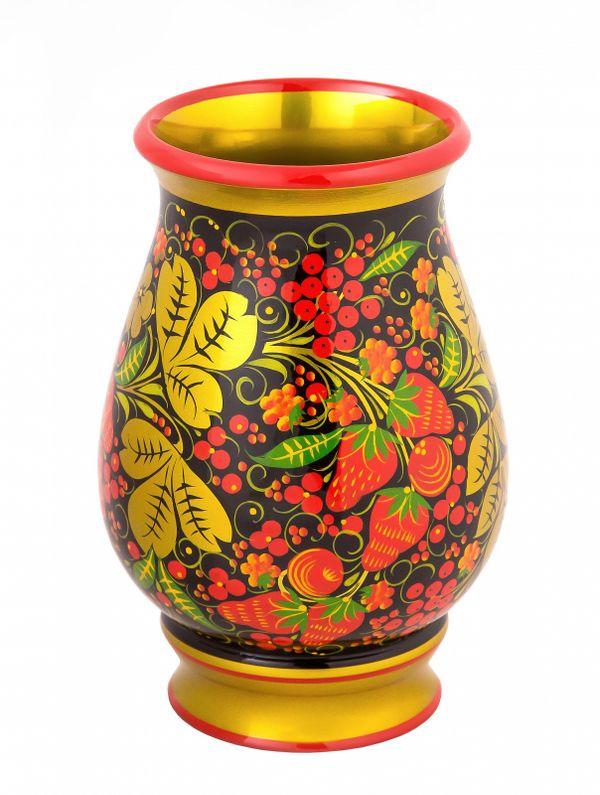 Vase 180х120 mm