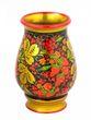 Vase 180х120 mm - view 1