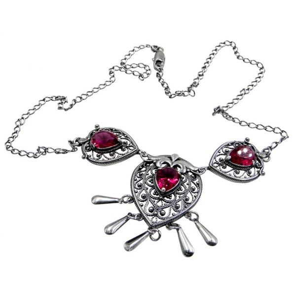 Necklace 50029