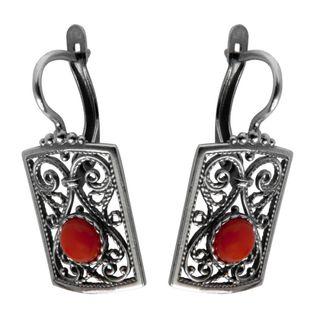Earrings 30133