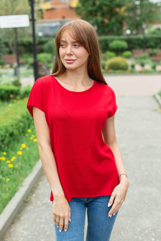 Lika Dress / Jumper Yesenia K Art. 5962