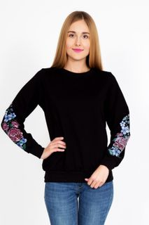 Sweatshirt Rose Art. 4013