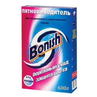 600g stain removal tool, BONISH (Bonish)