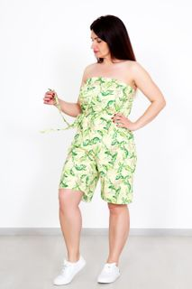 Jumpsuit Alsu Art. 3556