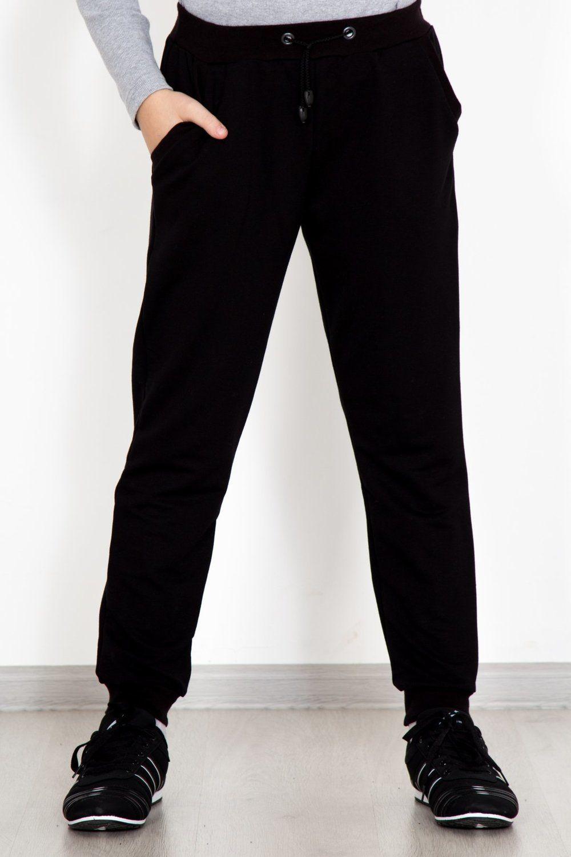 Lika Dress / Pants Sports 3 Art. 3009