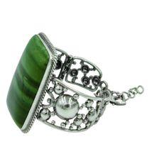 Bracelet 60061
